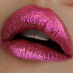 Heirloom - Diamond Crushers Lipstick