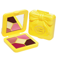 Pink Lemonade - Pocket Candy Palette