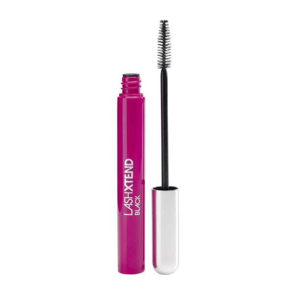 Lashxtend Lengthening Black Mascara ModelCo - Let it Be Beauty - Your Online Beauty Store
