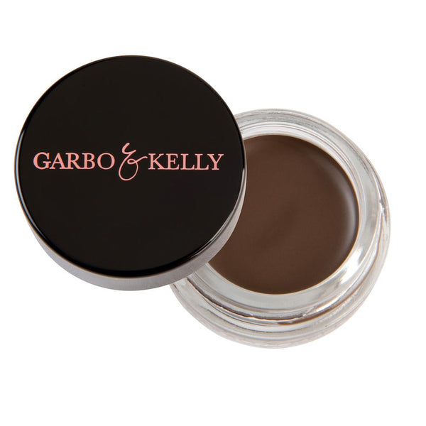 Brow Pomade Garbo & Kelly - Let it Be Beauty - Your Online Beauty Store