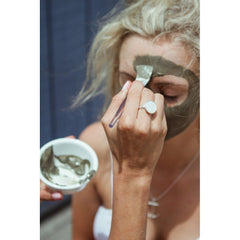 Sea Clay Masque