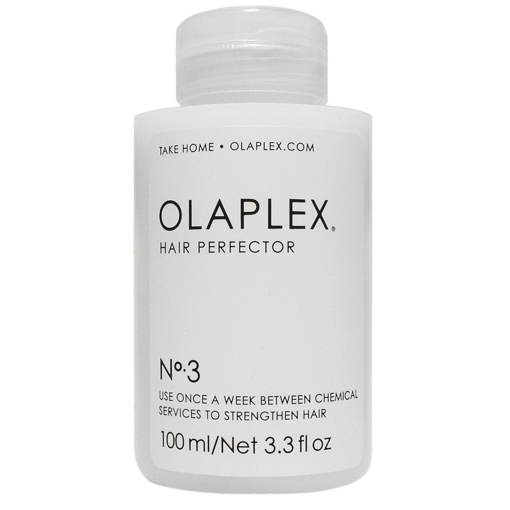 Hair Perfector No.3