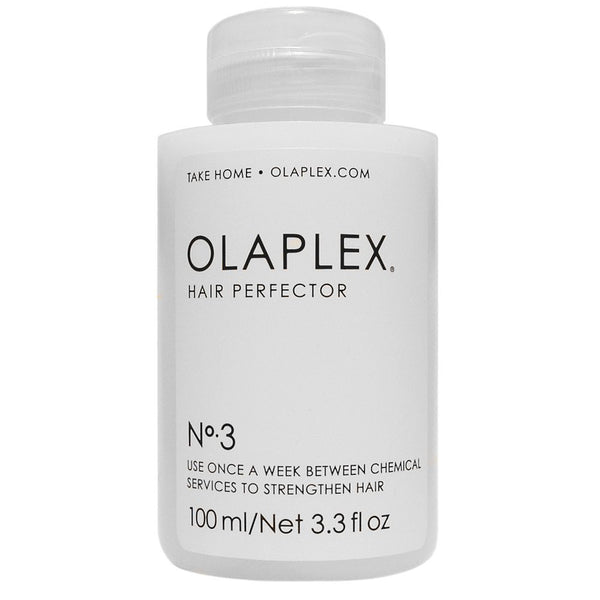 Hair Perfector No.3 Olaplex - Let it Be Beauty - FREE SHIPPING - Afterpay and zipPay available - Beauty products