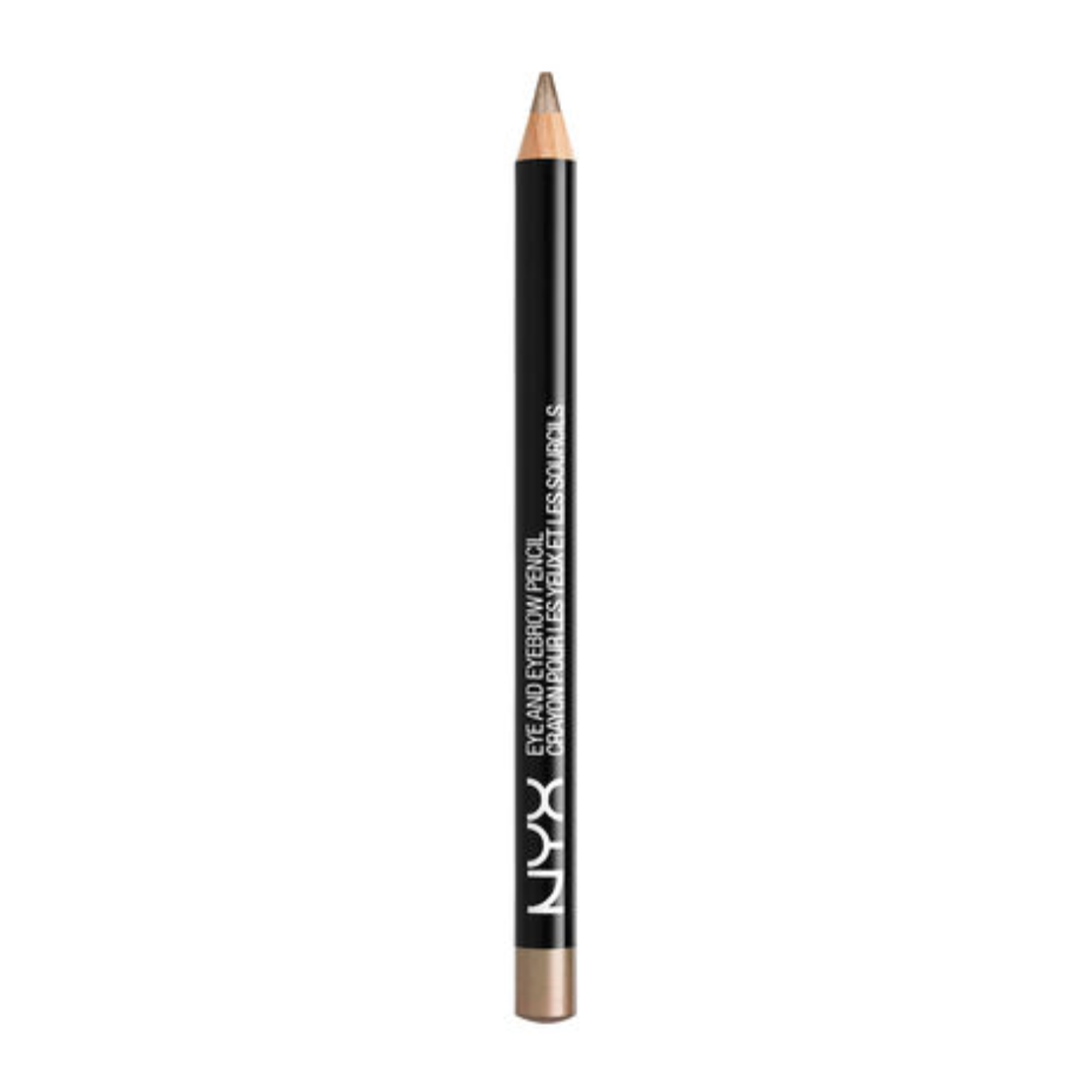 Velvet 928 Slim Eye Pencil - Eye and Eyebrow