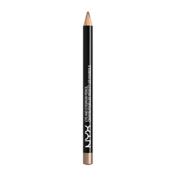 Velvet 928 Slim Eye Pencil - Eye and Eyebrow NYX - Let it Be Beauty FREE Shipping on all orders