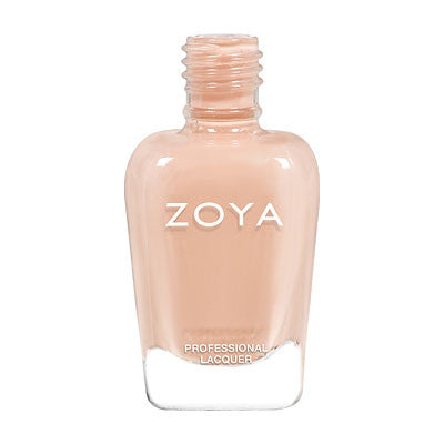 Tatum Nail Polish Zoya - Let it Be Beauty FREE Shipping on all orders