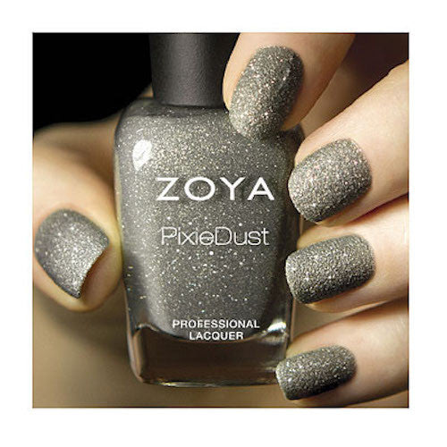London Nail Polish Zoya - Let it Be Beauty - Free Shipping on orders over $50