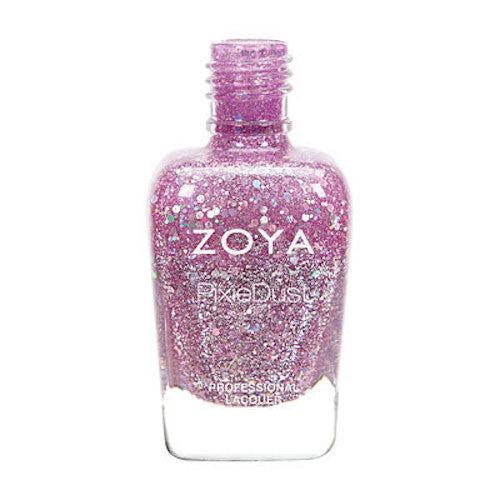 Arlo Nail Polish Zoya - Let it Be Beauty - Free Shipping on orders over $50