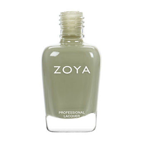 Ireland Nail Polish Zoya - Let it Be Beauty - Free Shipping on orders over $50
