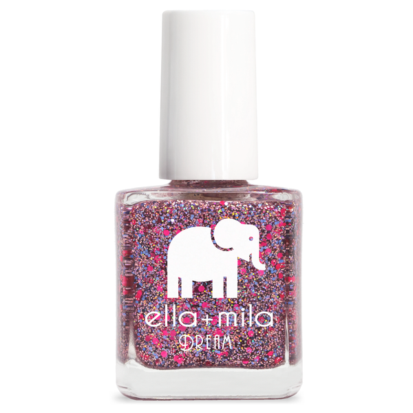 After Party Nail Polish ella+mila - Let it Be Beauty - Your Online Beauty Store