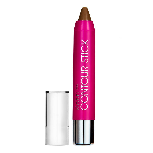 Contour Stick ModelCo - Let it Be Beauty - FREE SHIPPING - Afterpay and zipPay available - Beauty products