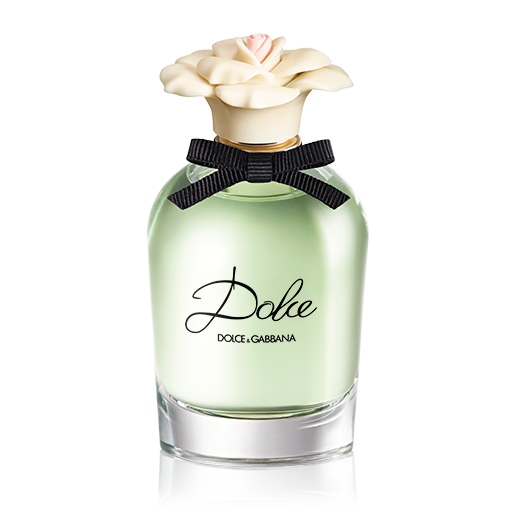 --D&G Dolce Eau De Parfum 50ml Dolce & Gabbana - Let it Be Beauty - Your Online Beauty Store--