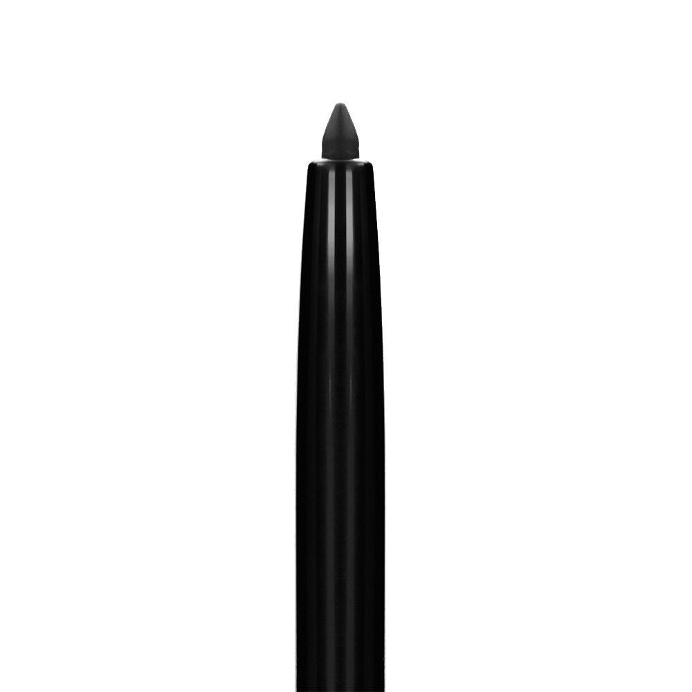 Eye Define Crayon Liner Black