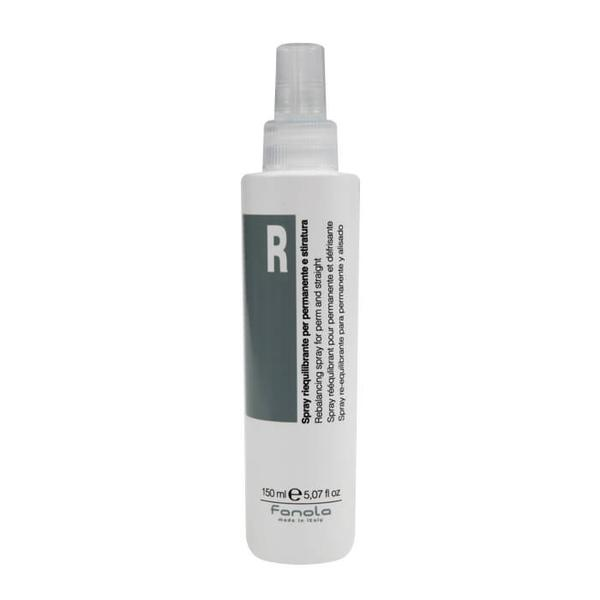 Fanola Re-Balancing Spray 150 ml