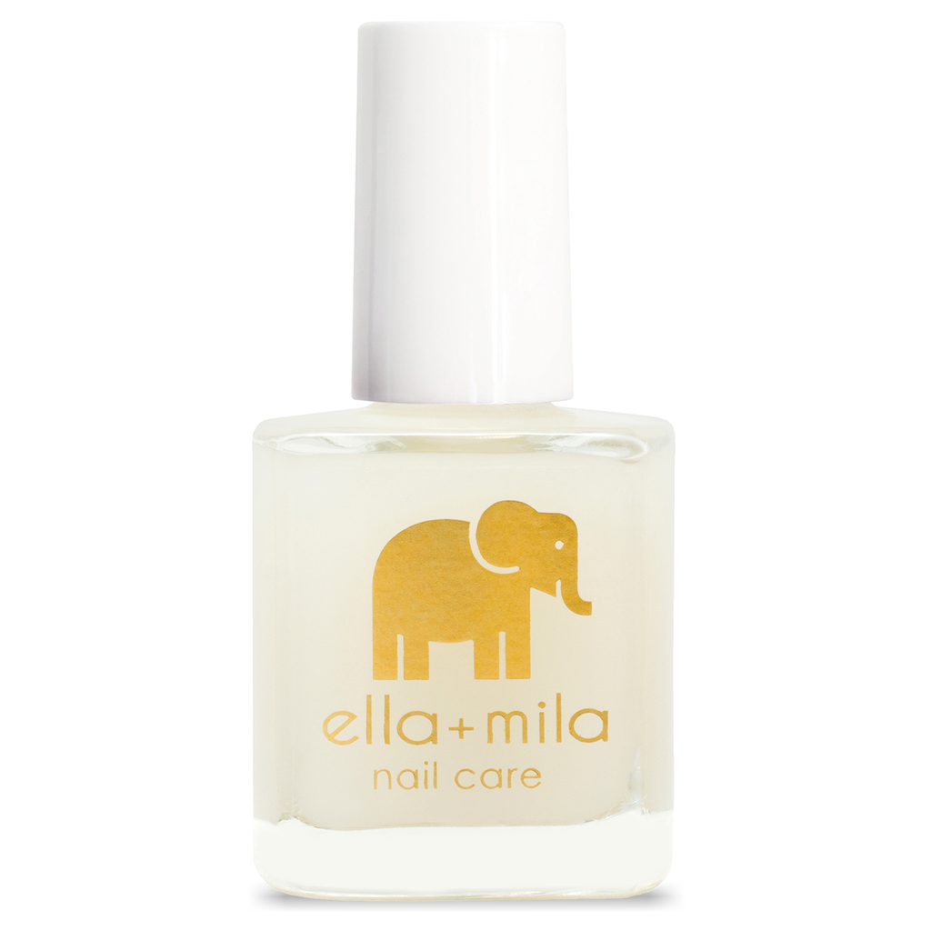--Matte-ly in Love Nail Care ella+mila - Let it Be Beauty - Free Shipping on orders over $50--