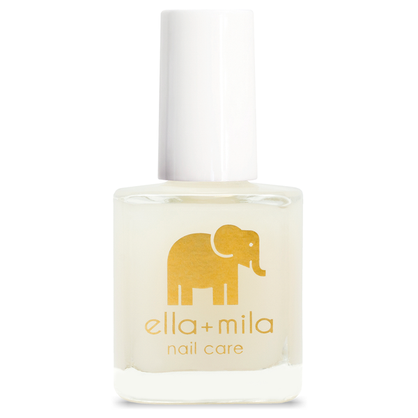 Matte-ly in Love Nail Care ella+mila - Let it Be Beauty - Your Online Beauty Store