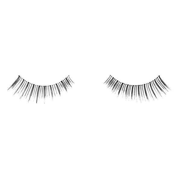 Lash 135 Black Ardell - Let it Be Beauty - FREE SHIPPING - Afterpay and zipPay available - Beauty products
