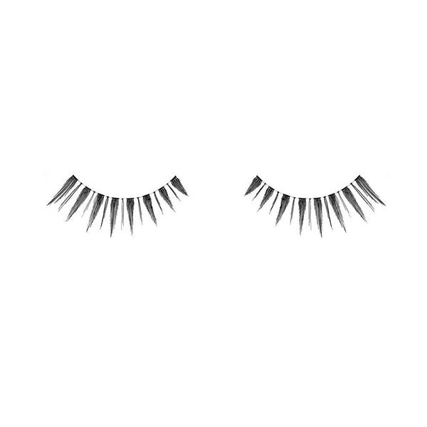 Glamour Lash 102 Black Ardell - Let it Be Beauty - Your Online Beauty Store