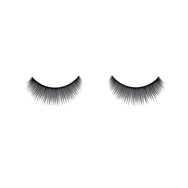 Glamour Lash 138 Black Ardell - Let it Be Beauty - FREE SHIPPING - Afterpay and zipPay available - Beauty products