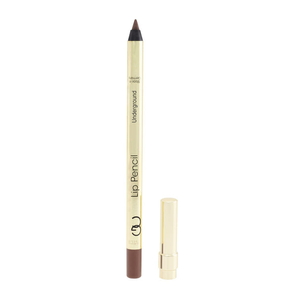 Underground - Lip Pencil Gerard Cosmetics - Let it Be Beauty FREE Shipping on all orders