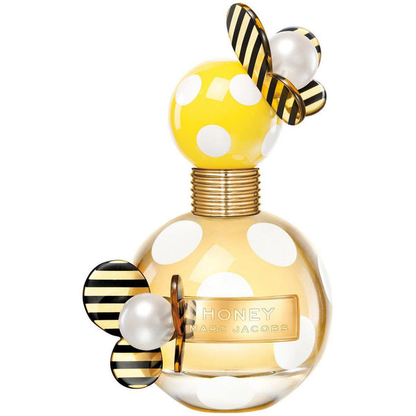 Honey - Marc Jacobs Eau De Parfum 100ml Marc Jacobs - Let it Be Beauty - Free Shipping on orders over $50
