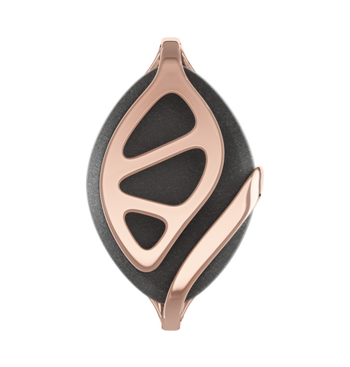 Leaf Urban | Rose Gold - Bellabeat