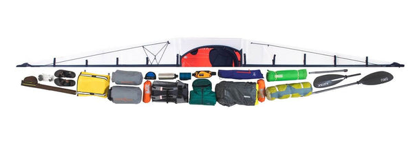 oru kayak coast xt folding kayak