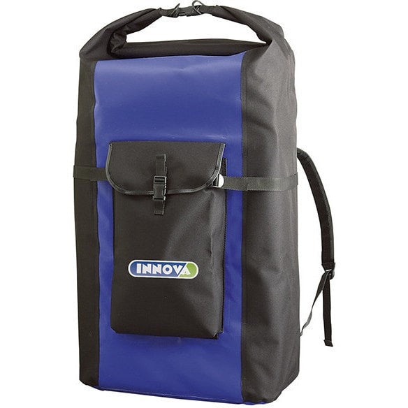 Innova Dry Bag 100L - Kayak Creek