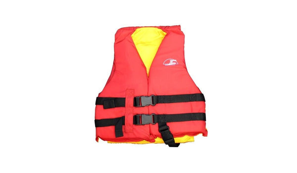 Malibu Kayaks CHILD LIFE VEST - Kayak Creek