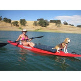 Malibu Kayaks 3.4 Speed Surfing Kayak | Multiple Color Options - Kayak Creek
