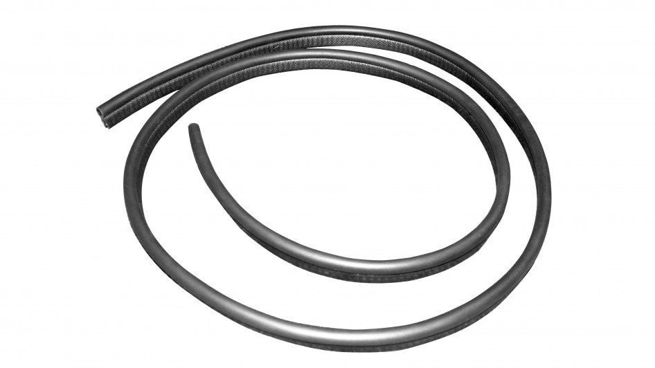 Malibu Kayaks Gator Hatch Trim Seal | Side Gasket - Kayak Creek