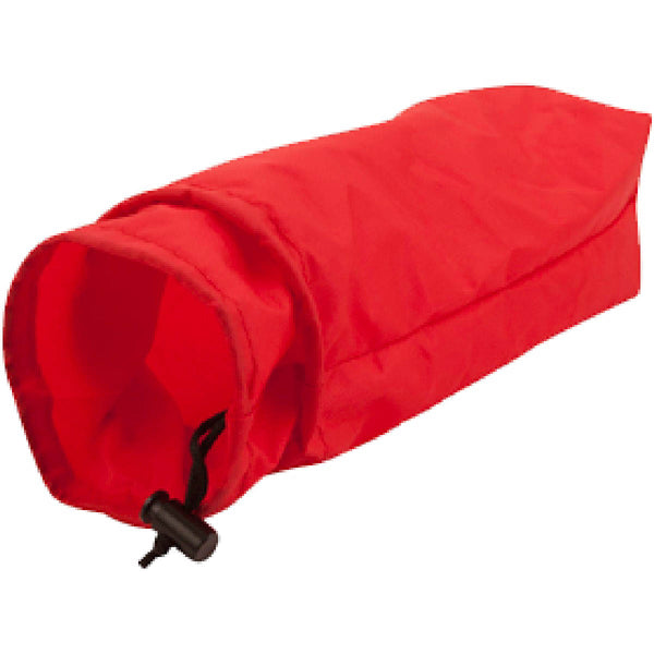 NuCanoe Deck Plate Storage Bag #2502 - Kayak Creek
