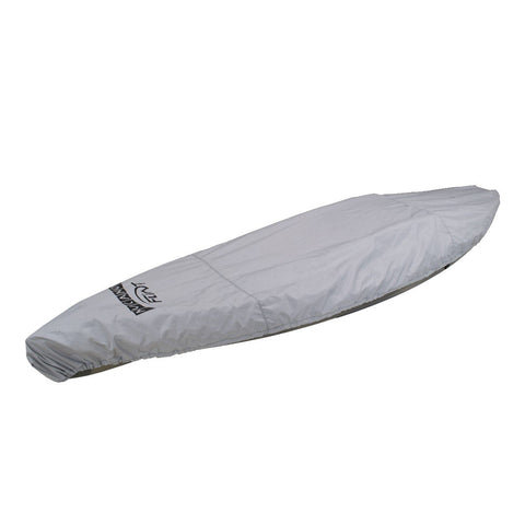 NuCanoe #2621 Flint Kayak Cover - Kayak Creek