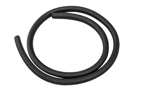 Malibu Kayaks X-TANK RUBBER GASKET - Kayak Creek