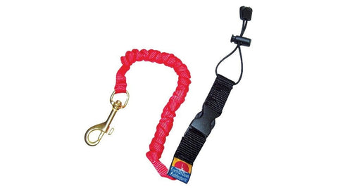 Malibu Kayaks ACCESSORY LEASH - Kayak Creek