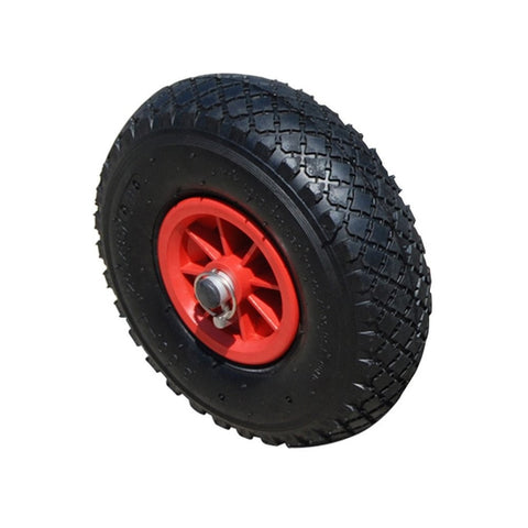 Malibu Kayaks WHEEL CART TIRE - Kayak Creek