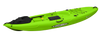 Malibu Kayaks Gator Hatch V.2 | Trio-11 - Kayak Creek
