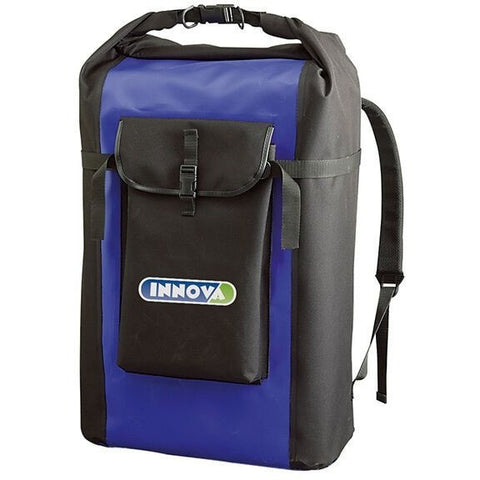 Innova Dry Bag 70L - Kayak Creek