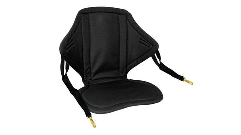 Malibu Kayaks Explorer Seat - Kayak Creek