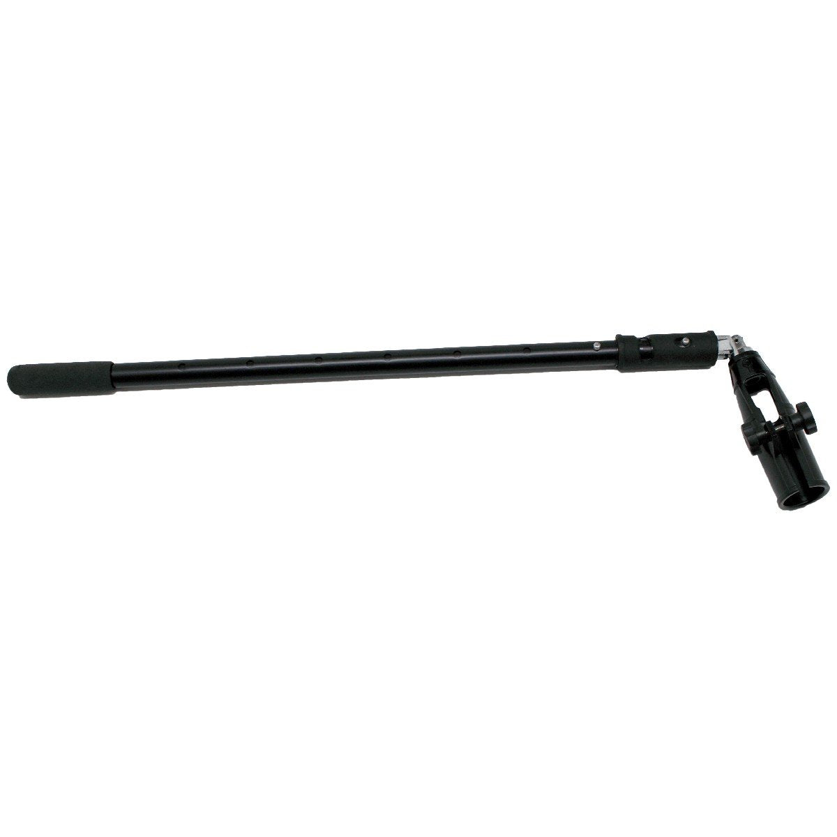 NuCanoe #7110 Kayak Motor U-Joint Tiller Extension - Kayak Creek
