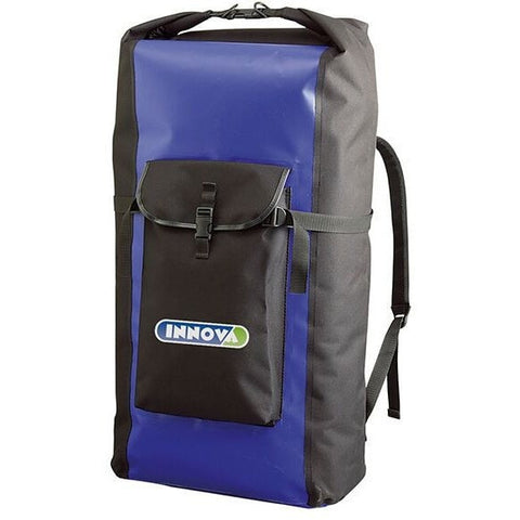 Innova Dry Bag 80L - Kayak Creek
