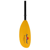 Aqua-Bound Manta Ray Aluminum Kayak Paddle - Kayak Creek
