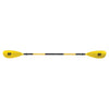 Bending Branches Bounce 2-Piece Kayak Paddle - Kayak Creek
