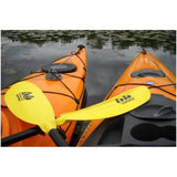 Bending Branches Sunrise Fiberglass Kayak Paddle - Kayak Creek
