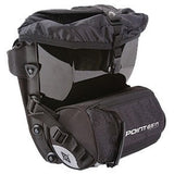 Point 65 - Boblbee Cam 5L Hip Bag | Phantom Matte Black - Kayak Creek
