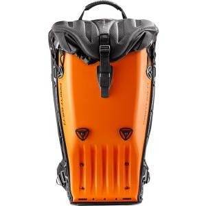 Point 65 - Boblbee GTO 25L Backpack | Lava Matt Orange - Kayak Creek