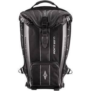Point 65 - Boblbee GTO 25L Backpack | Phantom Matt Black - Kayak Creek