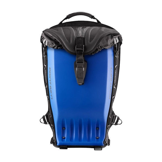 Point 65 - Boblbee GTX 20L Backpack | Cobalt Matt Blue - Kayak Creek