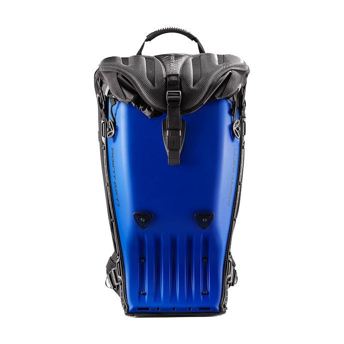 Point 65 - Boblbee GTX 25L Backpack | Cobalt Matt Blue - Kayak Creek