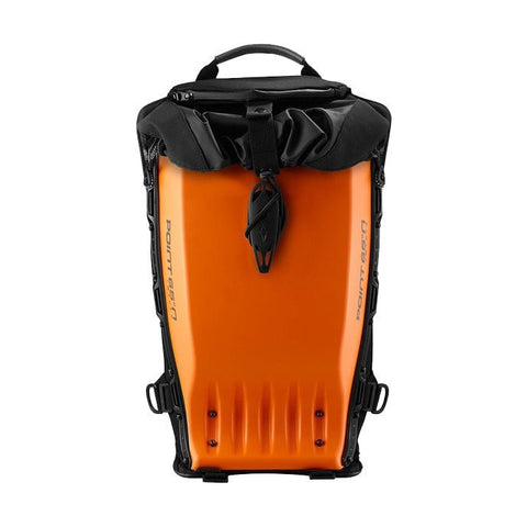 Point 65 - Boblbee GT 20L Backpack | Lava Matt Orange - Kayak Creek